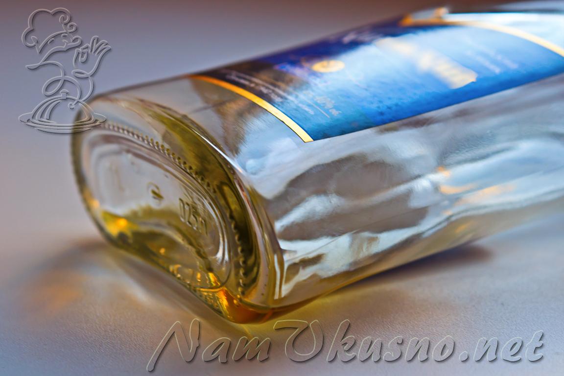 Народные средства против пьянства