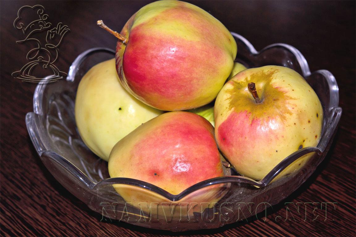 Порядок на кухне и вес ее хозяйки