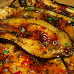 Самые популярные рецепты приготовления баклажанов